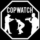 COPWATCH LOGO