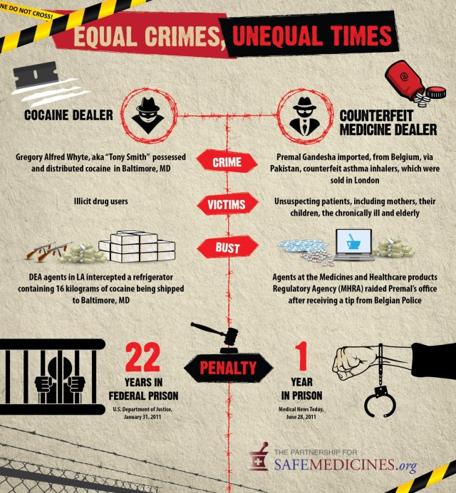 equal-crimes-unequal-times_50290f8e7273c_w1500