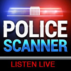 Live Police Scanner | United Against Police Terror – San Diego