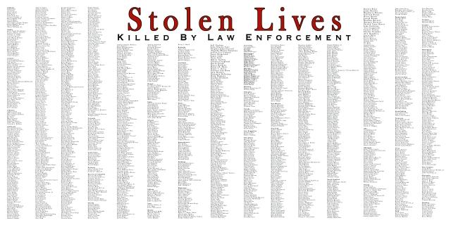 stolen-lives-banner-2012