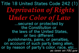 Deprivation-of-Rights-Under-Color-of-Law-2