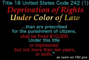 Deprivation-of-Rights-Under-Color-of-Law-31