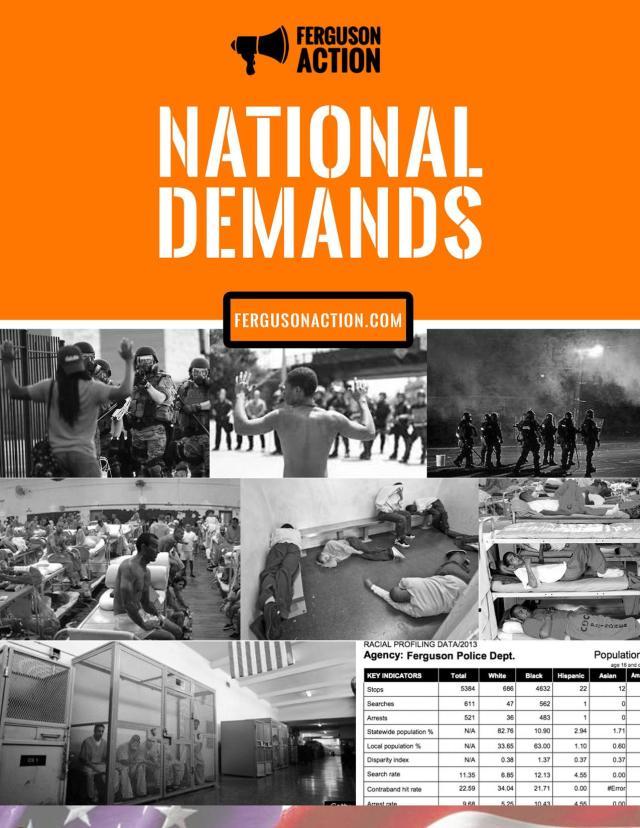 demands (1)-page-002