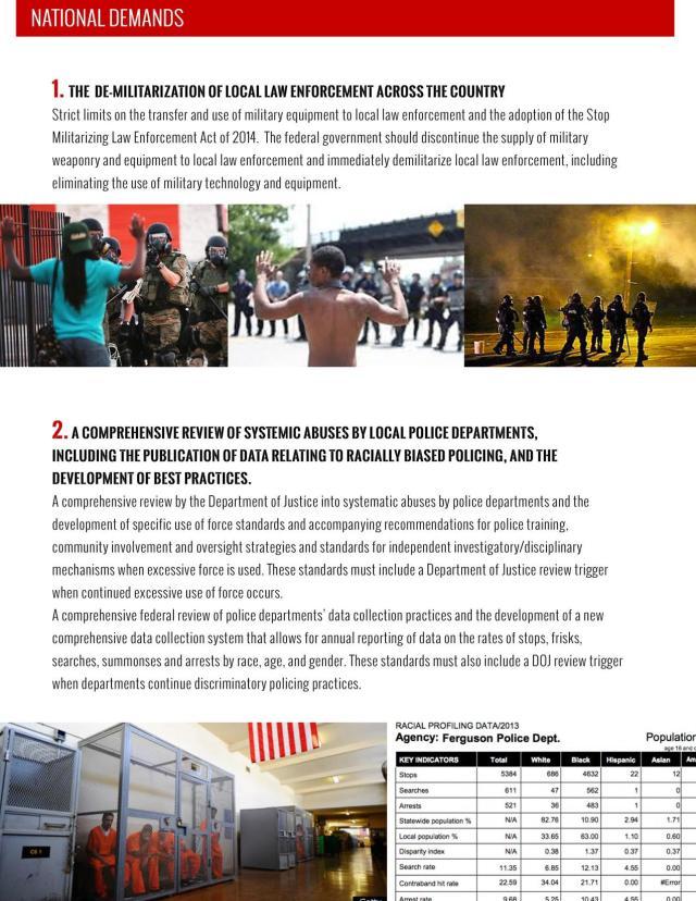 demands (1)-page-003