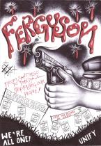 Ferguson-art-by-Criss-Garcia-web