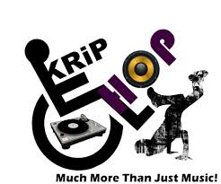 http://kriphopnation.com
