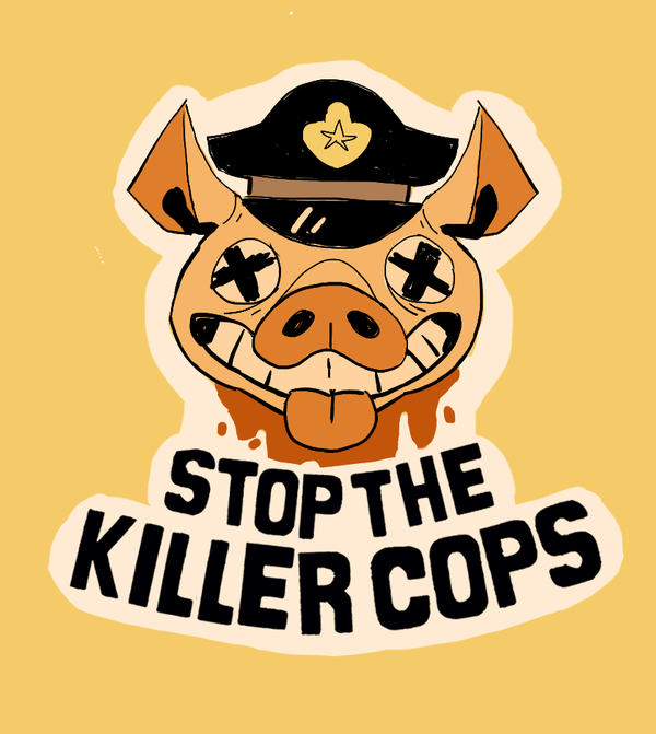 stop_the_killer_cops_by_jomajaba-d87oekn