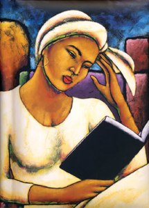 img_black-girlreading