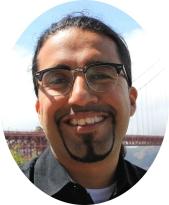 Danny Murillo
