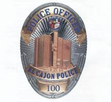 El_Cajon_Badge.139154730_std