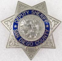 sd sheriff